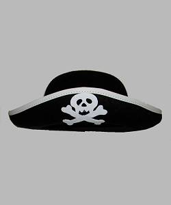 Chapeau-Pirate-E2-8A