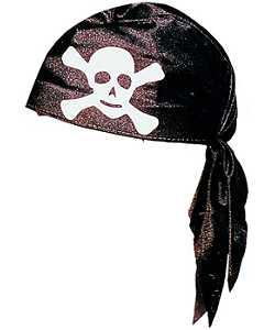 Chapeau-Pirate-E3