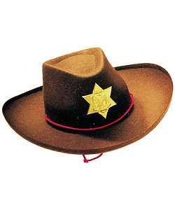 Chapeau-Sheriff-M3-marron-8A