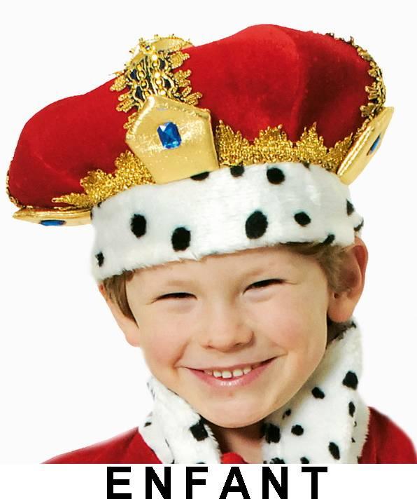 Couronne-de-roi-pour-enfant