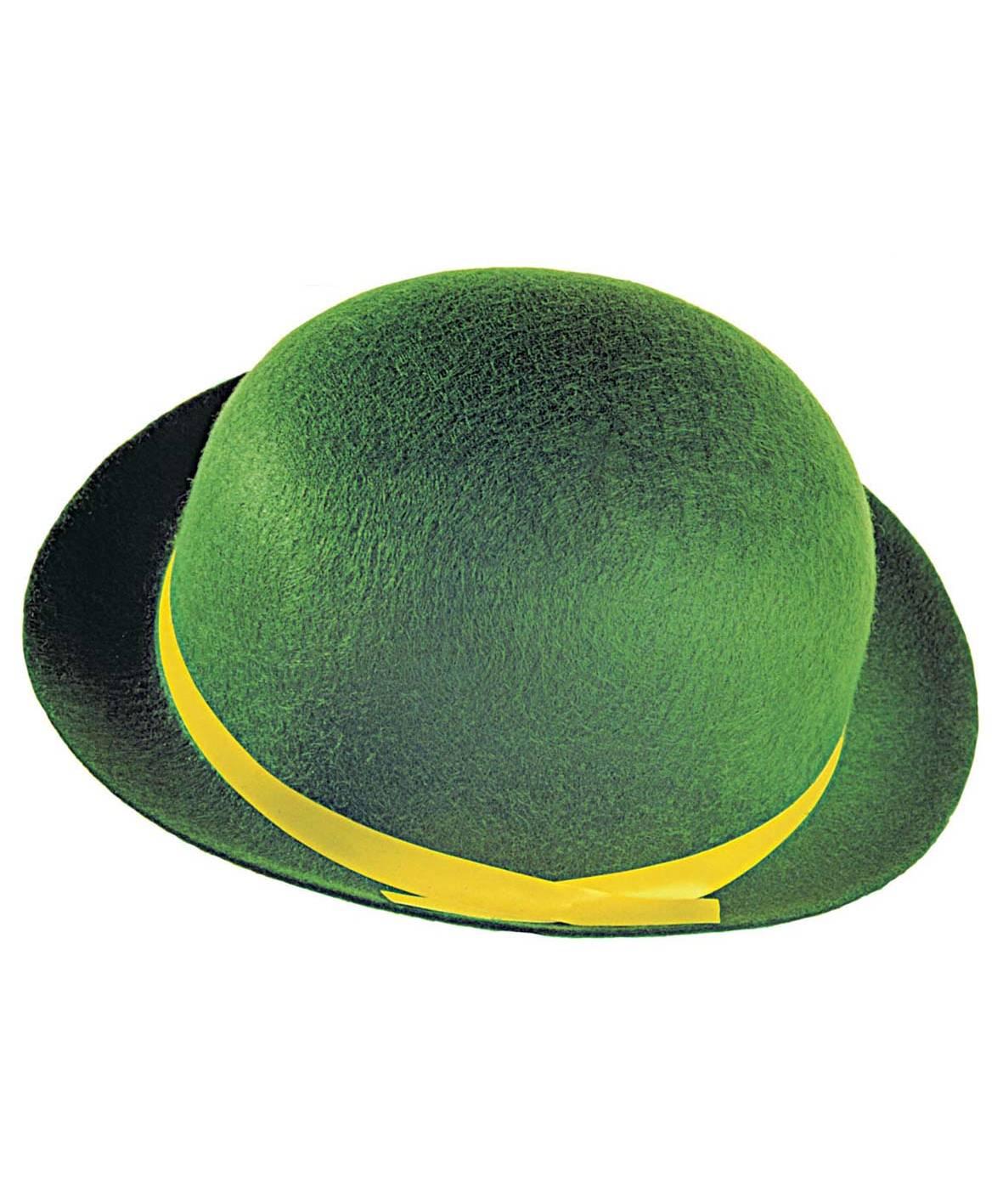 Chapeau-melon-couleur-pour-enfant-3