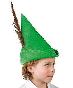 Chapeau-Robin-Enfant