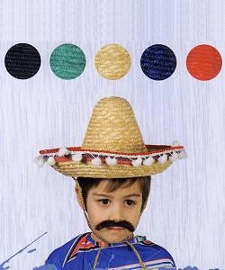 Sombrero-Enfant-35cm