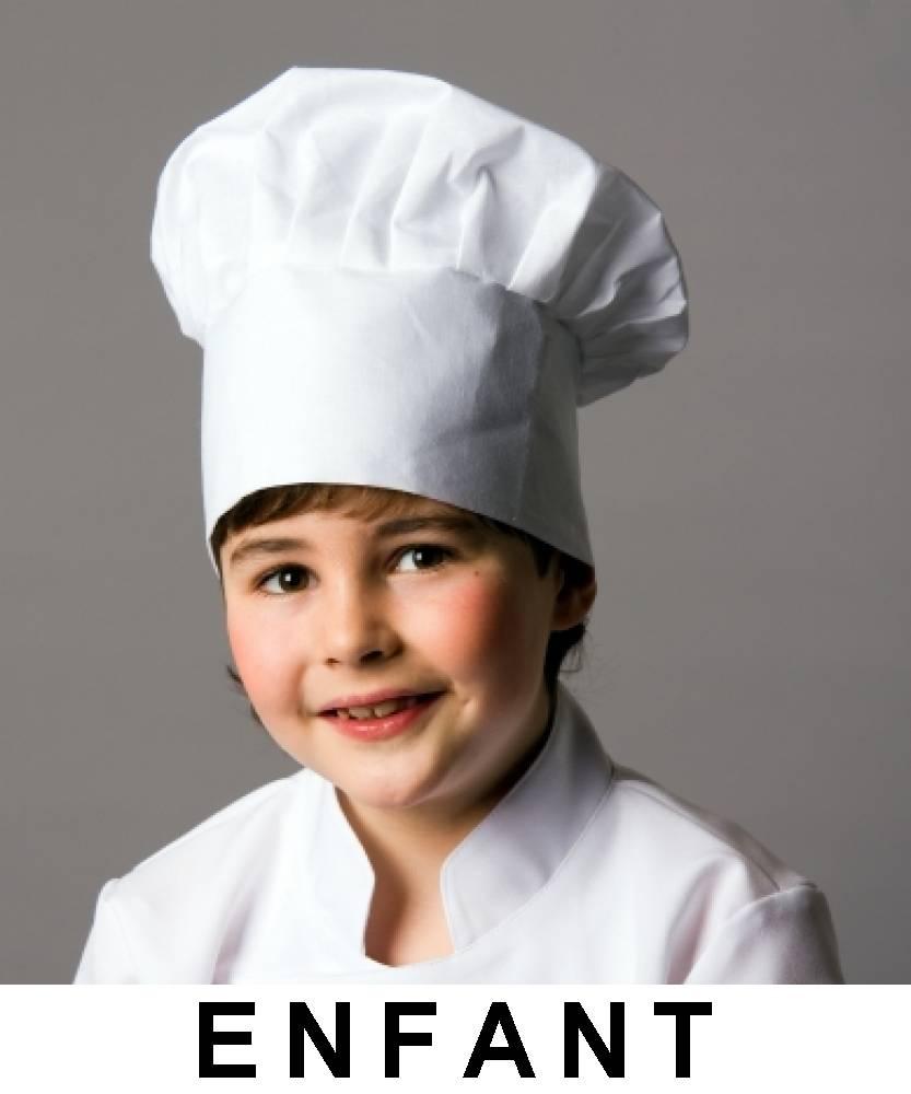 Toque-de-cuisinier-enfant