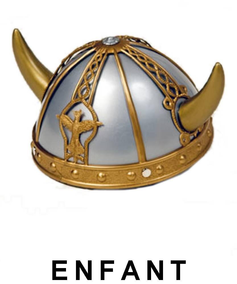 Casque-de-viking-enfant