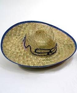 Sombrero-Enfant