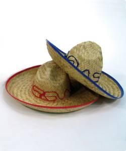 Sombrero-Enfant-2
