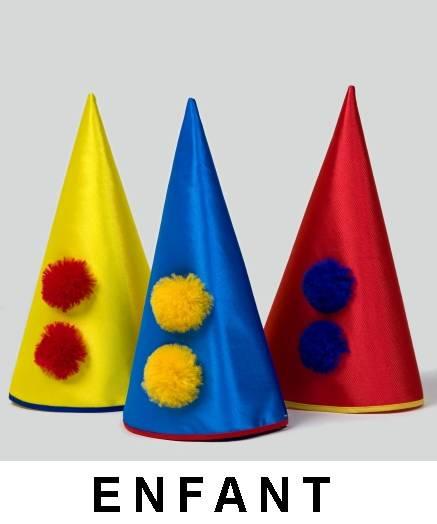 Chapeau-de-clown-enfant