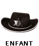 Chapeau-de-cow-boy-enfant