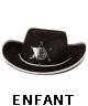 Chapeau-de-cow---boy-enfant