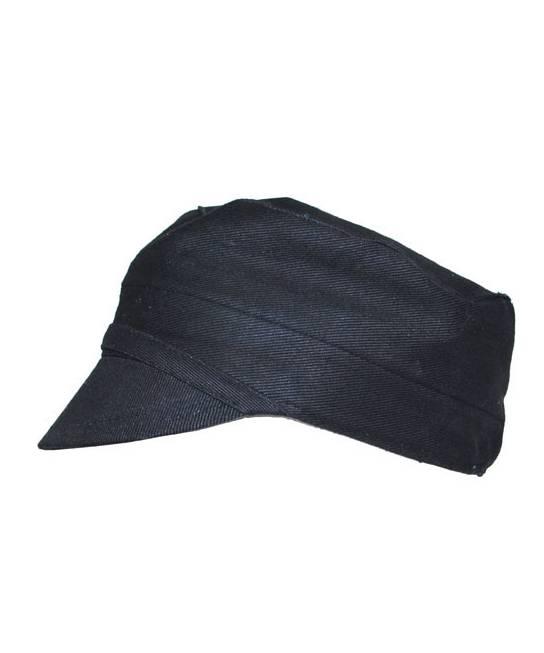 Chapeau-de-paysan