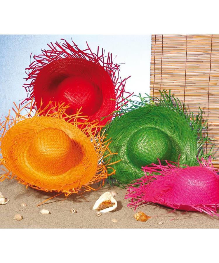 Chapeau-antillais---hawaïen