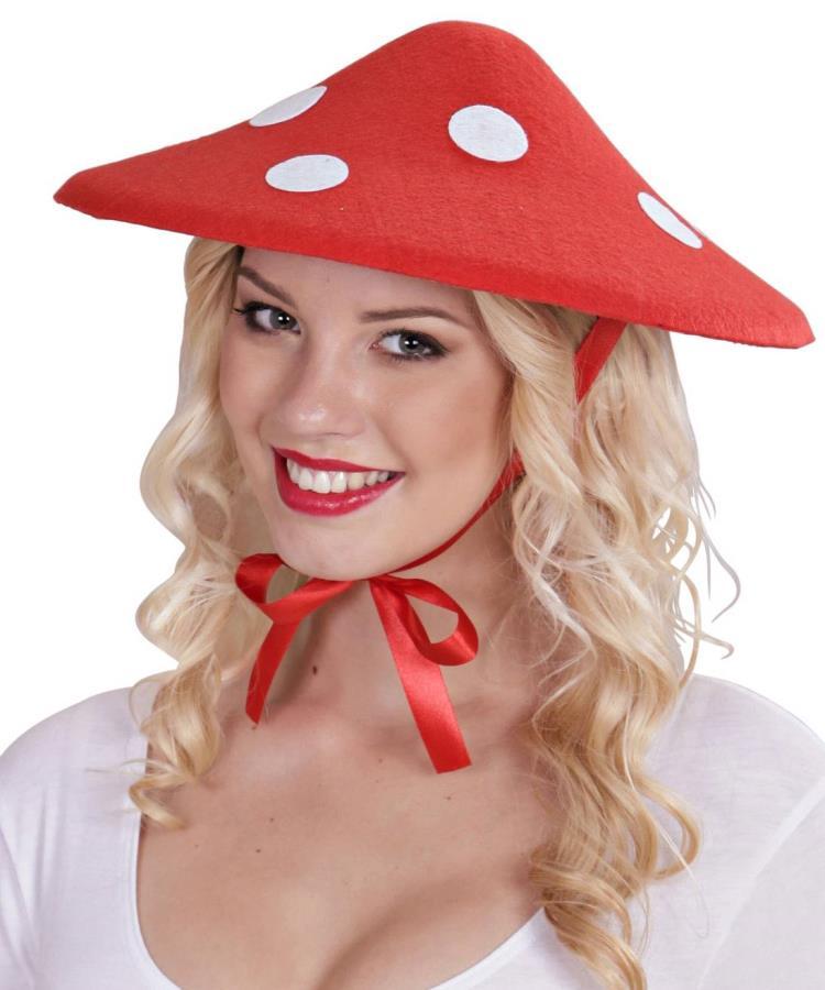 Chapeau-champignon-2