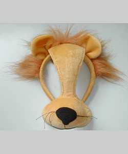 Tête-sonore-lion