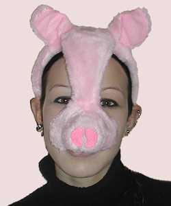 Tête-sonore-cochon