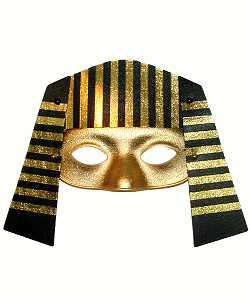 Loup-Pharaon