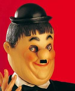 Masques-Laurel-et-Hardy-2