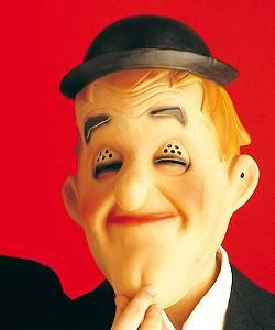 Masques-Laurel-et-Hardy-3