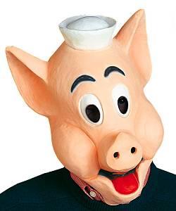 Masque-cochon-Mr-Piggy