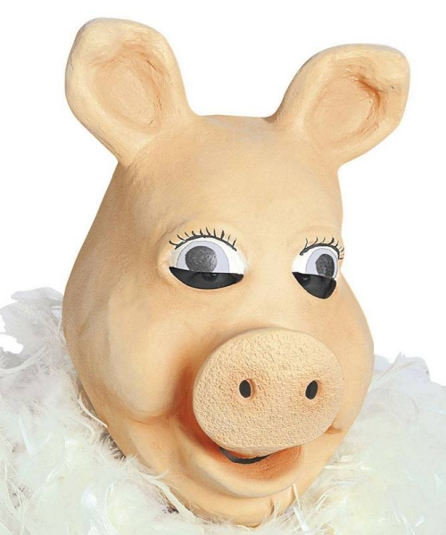 Masque-Cochon-Miss-Piggy