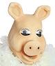 Masque-Cochon-Miss-Piggy