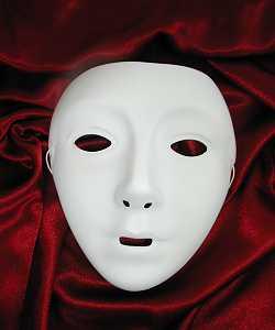 Masque-Blanc-2