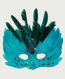Loup-fiesta-turquoise