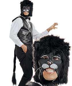 Masque-Chat-noir