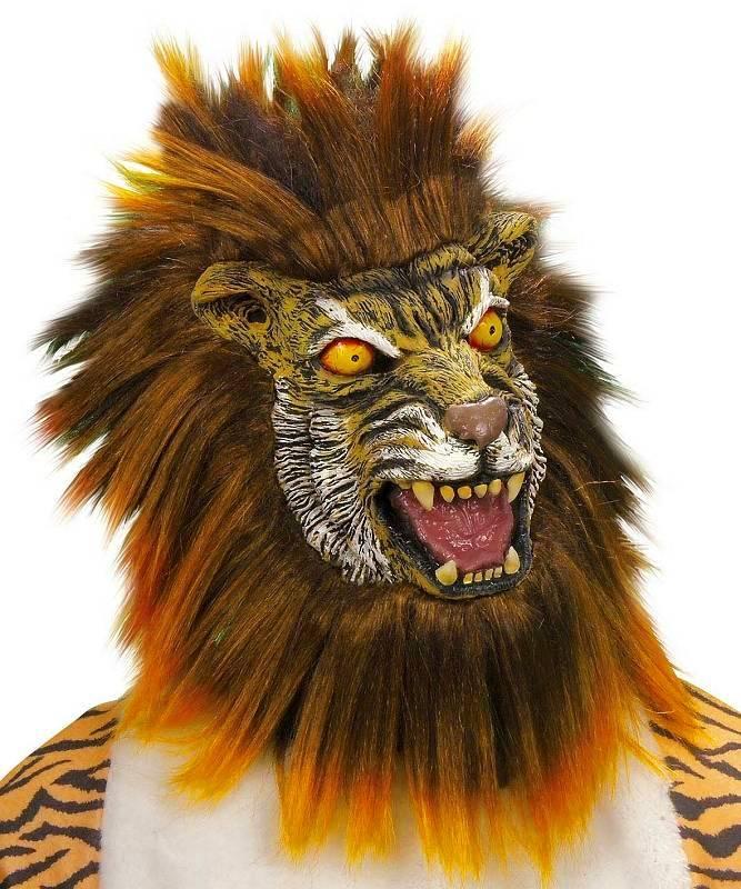 Masque-Tigre-peluche