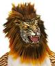 Masque-de-tigre-en-peluche