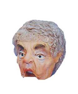 Masque-vieille-M2