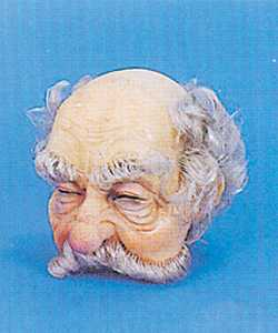 Masque-vieux-M2