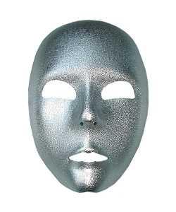 Masque-Argent-2