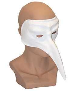 Masque-Blanc-vénitien-Vendu-par-2