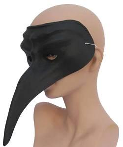 Masque-vénitien-noir-vendu-par-2