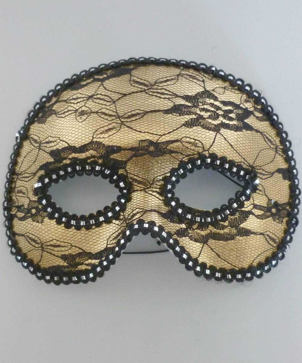 Masque-venitien-Loup-Venise-2