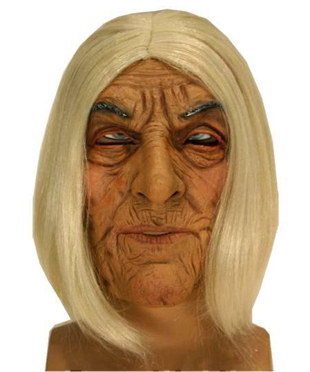 Masque-Vieille-modèle-4