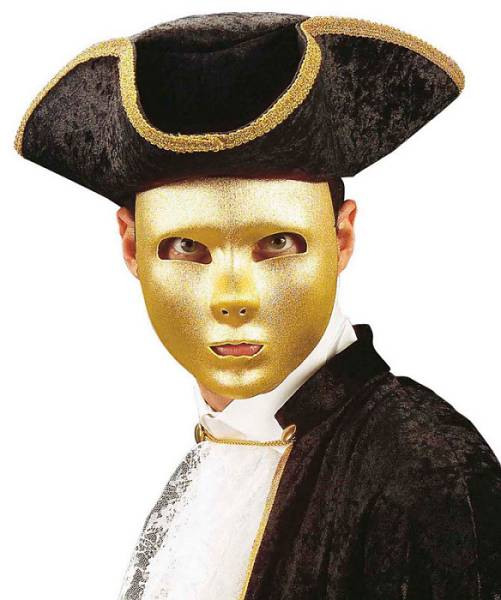 Masque-doré-intégral-2