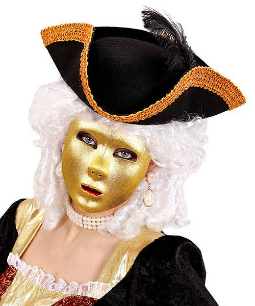 Masque-doré-intégral-3