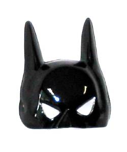 Masque-Bat