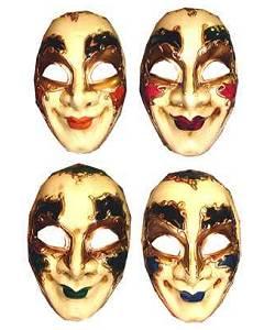 Masque-Venise-Comedia-2