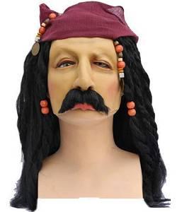 Demi-masque-Pirate-ch