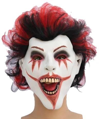 Masque-Joker-M0