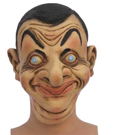 Masque-Mr-Comic