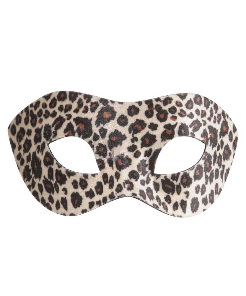 Loup-de-léopard