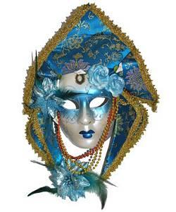 Masque-Venise-bleu-M1