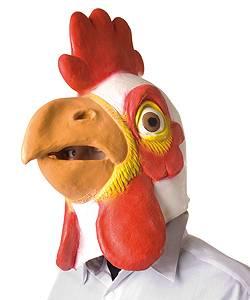 Masque-Coq