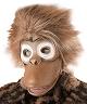 Masque-de-singe-enfant