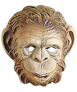 Maque-de-singe-enfant