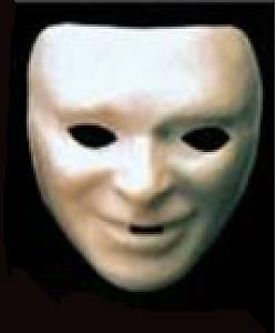Masque-blanc---vendu-par-12-2